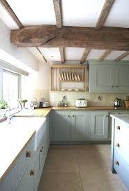 cheap kitchen ideas for small kitchens farmhouse small kitchen ideas kevinsweeney me