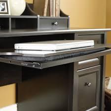 Modern Black Computer Desk Furniture Black Computer Desks Small Black Corner Desk Black