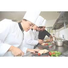 cuisine a domicile tarif cuisinier à domicile et province les tarifs my cuistot