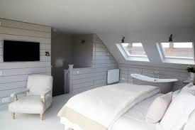Loft Houses by Stylish Loft Conversion Extensions Pinterest London House