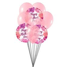 send balloons 66 best send balloons images on balloons online send