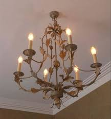 Wrought Iron Chandelier Uk Wrought Iron Chandeliers Bespoke Lighting Co