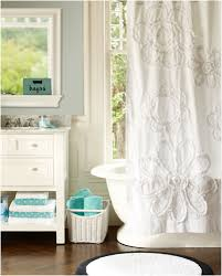 teen girls bathroom ideas house affair