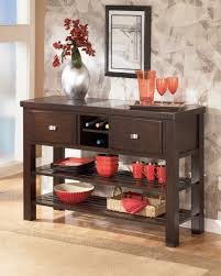 Dining Room Buffet Tables Sideboards Marvellous Buffet Server Furniture Living Spaces