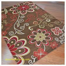 Modern Floral Area Rugs Floral Area Rugs 8 10 Floral Rugs You Ll Home Rugs Ideas