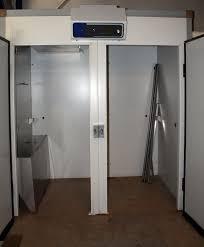 chambre fermentation chambre de pousse bcr kvt occasions