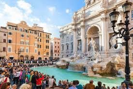 ny tourism bureau european citizens railing against tourism ny daily