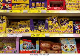 easter eggs sale easter eggs uk stock photos easter eggs uk stock images alamy
