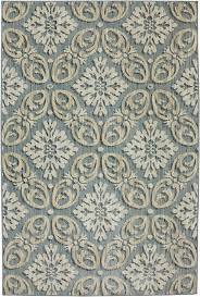 Green Area Rug Awesome Green And Grey Rugs Home Decors Collection Within Blue And