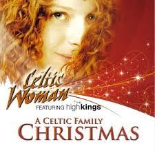 celtic a celtic family