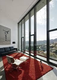Best  Red Interior Design Ideas On Pinterest Red Interiors - Interior decorating living room ideas