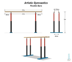 Backyard Gymnastics Equipment Http Gymnastics Isport Com Gymnastics Guides Gymnastics