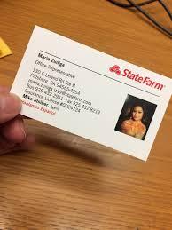 Farm Business Card Business Card Yelp
