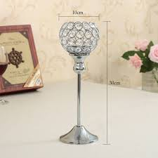 compare prices on tall candle lanterns for weddings online