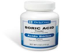 buric acid boric acid alchetron the free social encyclopedia