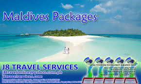 Georgia best travel agency images Maldives j8 travel services png