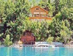 chambre d hote verdon charme chambres d hotes dans les alpes de haute provence