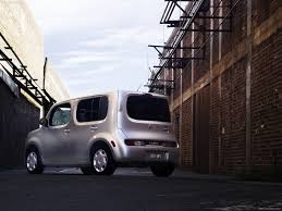 nissan cube 2016 nissan cube 2010 pictures information u0026 specs
