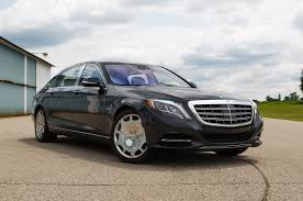 s600 mercedes 2016 mercedes maybach s600 review