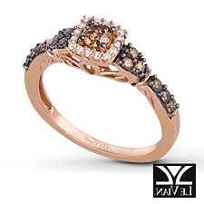 kay jewelers engagement rings for women chocolate diamond rings at kay jewelers wedding dress