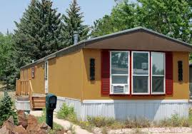 cheap 3 bedroom homes for rent this is one of my favorite craigslist mobile home finds mobile