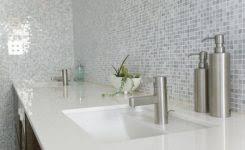 Grand Designs Australia Sleek And Sustainable Sydney Home Grand - Grand bathroom designs