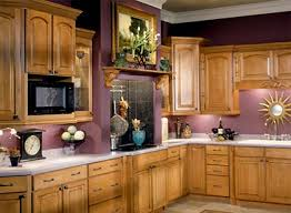 Cardell Kitchen Cabinets Wooden Cabinet For Kitchen Kitchen And Decor