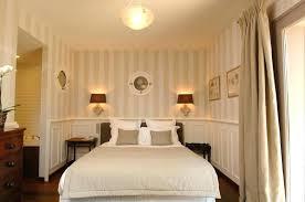 deco chambre charme chambre hote daccoration chambre hote deco maison de charme chambre