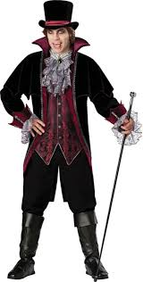 36 best vampires images on pinterest costumes vampire