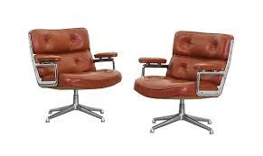 Eames Chair Popular Eames Chair Styles