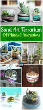 25 best indoor zen garden ideas on pinterest zen gardens