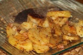 recette de cuisine cookeo recette pommes de terre fondantes cookeo sur la cuisine de lili