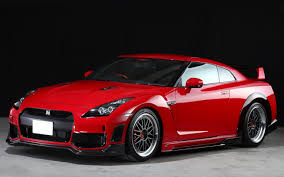 Nissan Gtr Red - download wallpapers download 2560x1600 cars nissan red cars