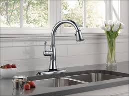 kitchen room fabulous hansgrohe faucet side spray 88658860 steel