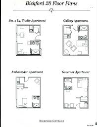Floor Plan Source by Coffee Shop Floor Plan Salon Floor Plans Crtable