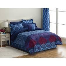 Trippy Comforters Fingerhut Bedding Sets U0026 Collections