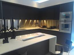 How To Design My Kitchen Decorative Cool Kitchen Design On With Designs Idolza