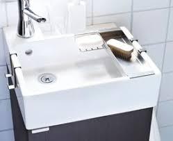 best small narrow bathroom ideas on pinterest narrow module 2