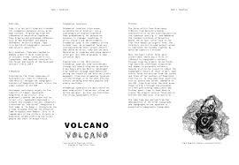 aut project typeface design topo on behance