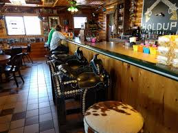 bar stools restaurant chair commercial bar tables and stools