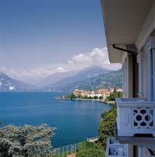 grand hotel majestic verbania italy expedia