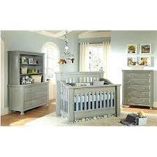 Baby Boy Nursery Furniture Sets Baby Furniture Sets Nursery Furniture Collection Baby Room Baby
