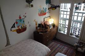 chambre chez l habitant bayonne chambre chez l habitant bayonnais bed and breakfasts for rent in
