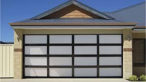 Overhead Door Parts List by Steel Line Garage Doors Garage Doors U0026 Fittings