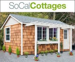Backyard Cottage Ideas by 130 Best Micro Houses Images On Pinterest Small Houses
