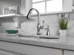 hansgrohe metro high arc kitchen faucet 2017 also faucets images