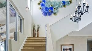 Nice Design Stair Wall Decor Best 25 Ideas Pinterest