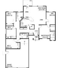 House Plans 1500 Square Feet by Nice Floor Plan 1500 Square Foot Country House Plans Ohio Google