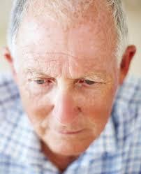anzeichen herzschwäche herzstark at herzstärke im fokus symptome