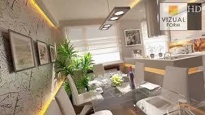 20 20 kitchen design live it well 20 20 kitchen design 2